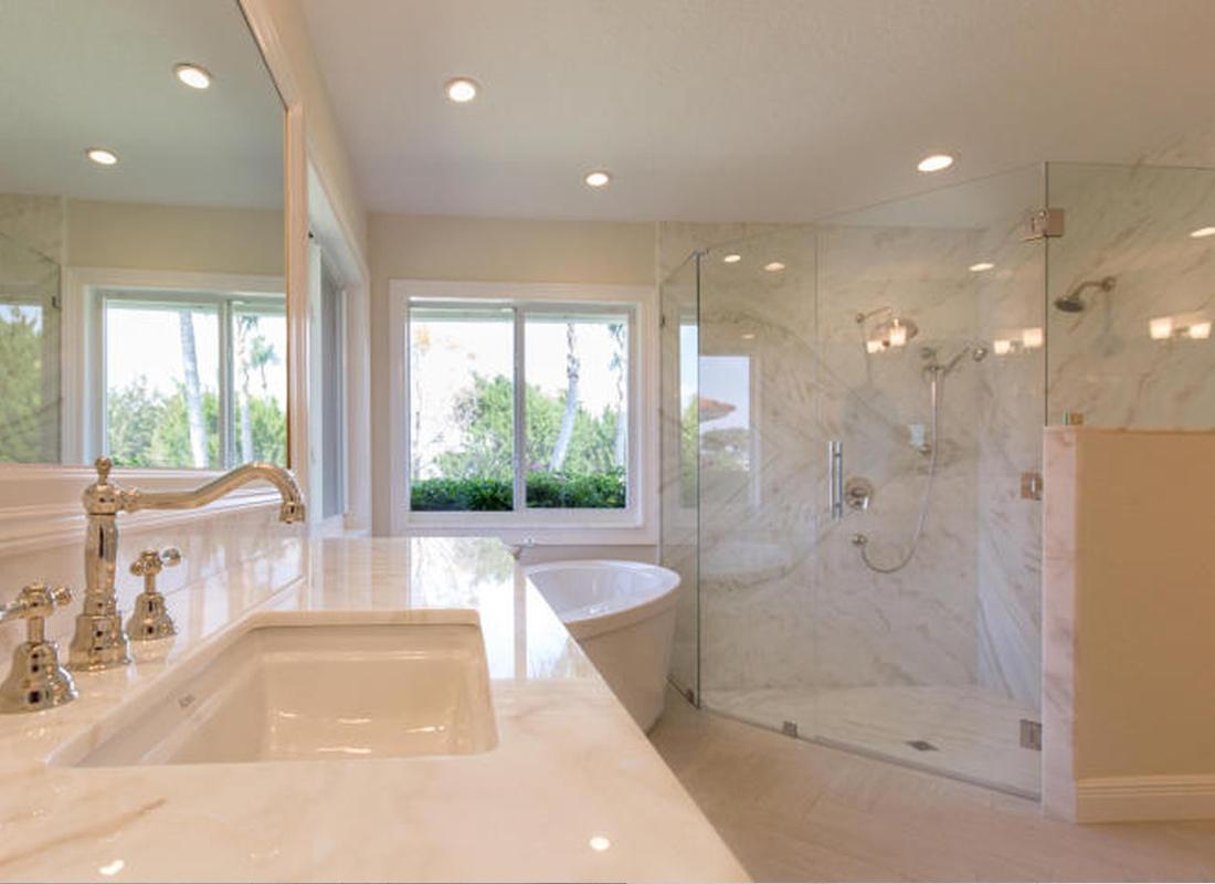 bartley-builder-our-works-bathrooms-001