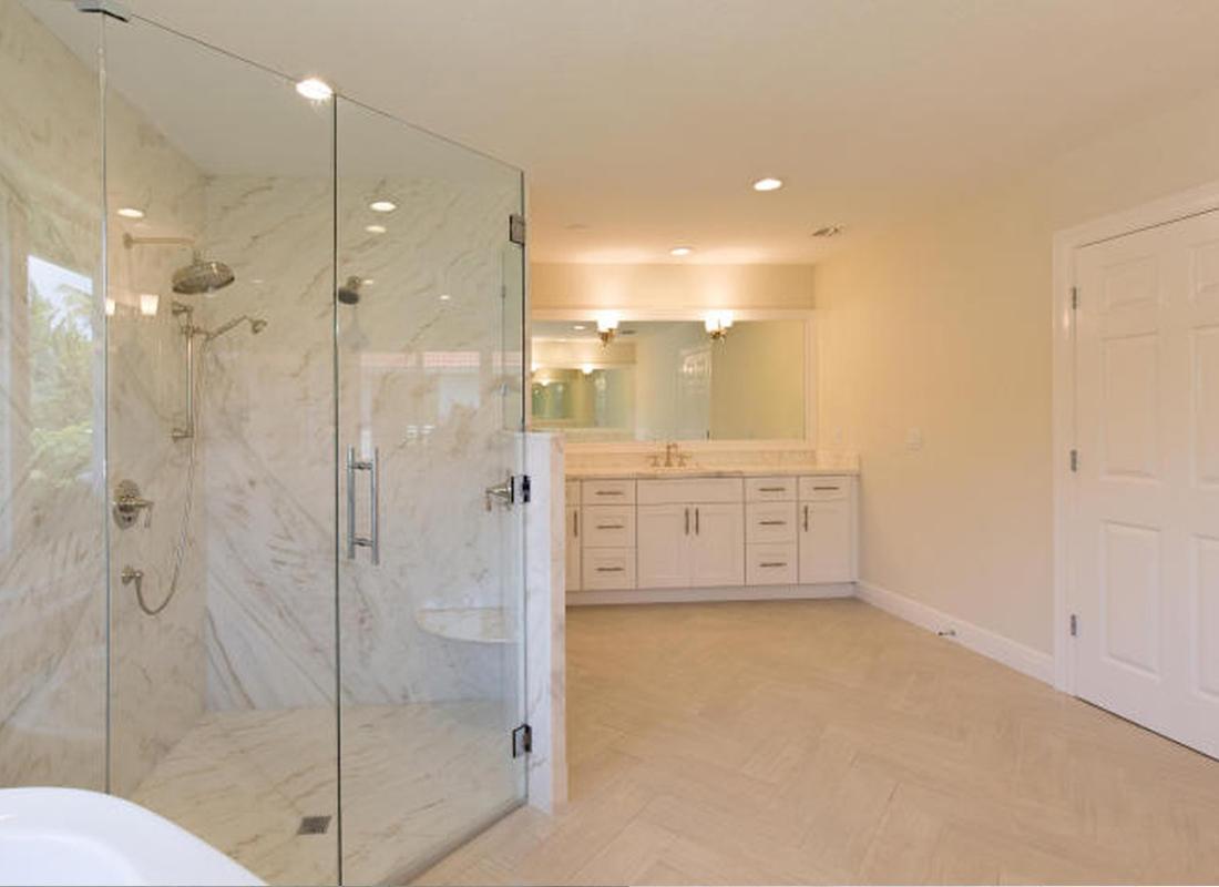 bartley-builder-our-works-bathrooms-002