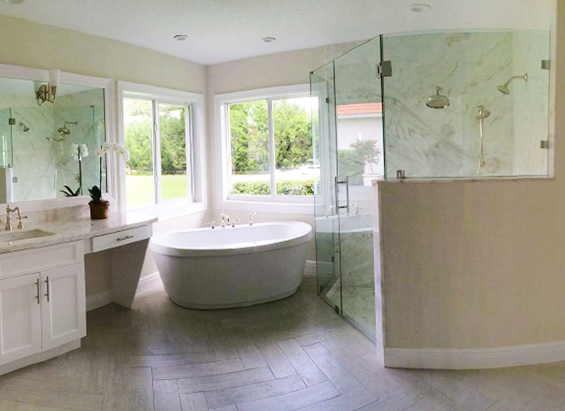 bartley-builder-our-works-bathrooms-003
