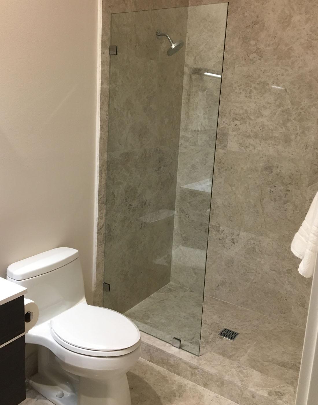 bartley-builder-our-works-bathrooms-005