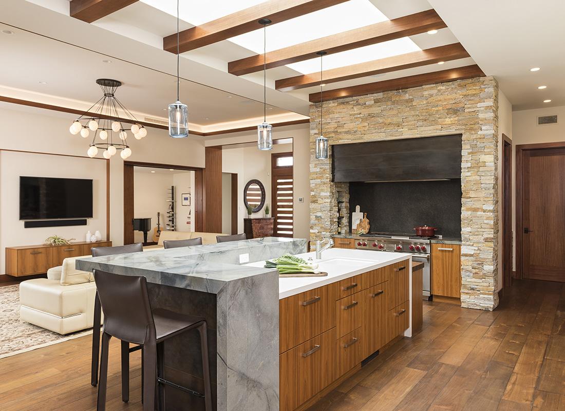bartley-builder-our-works-kitchens-003