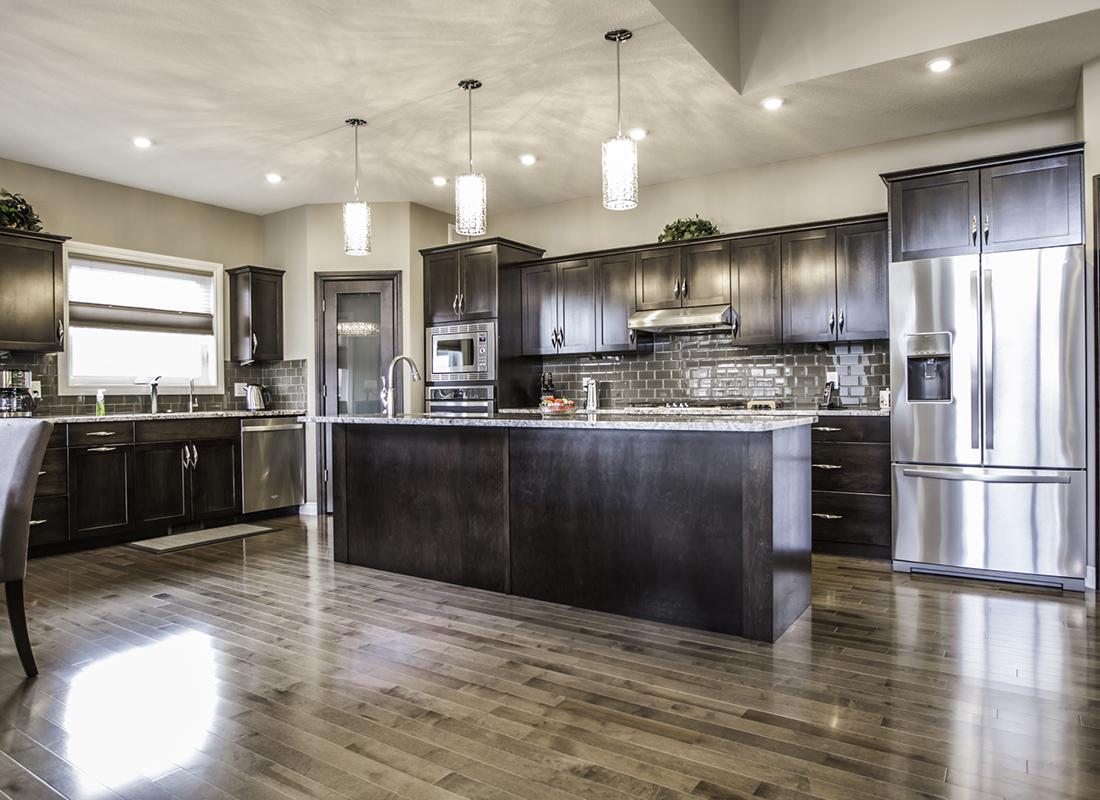bartley-builder-our-works-kitchens-005