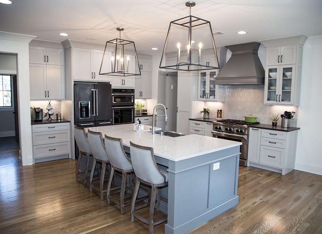 bartley-builder-our-works-kitchens-006
