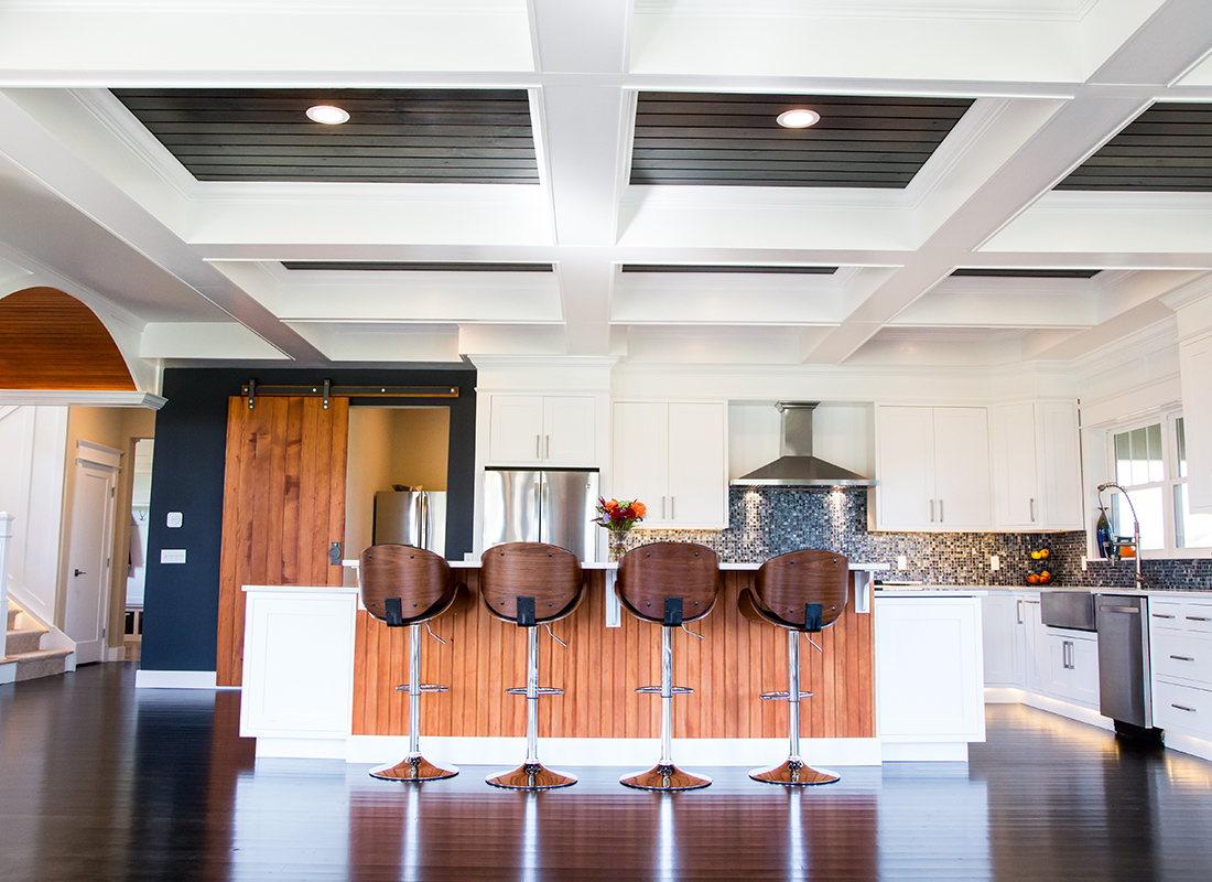 bartley-builder-our-works-kitchens-007