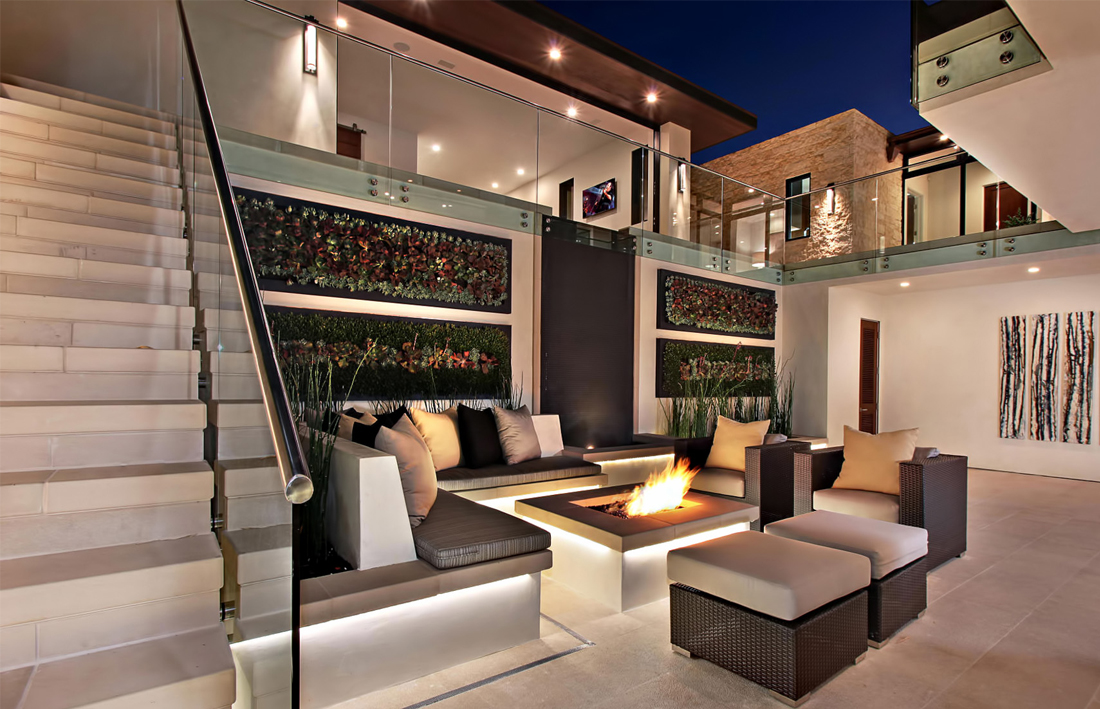 bbg-our-works-outdoor-living-2