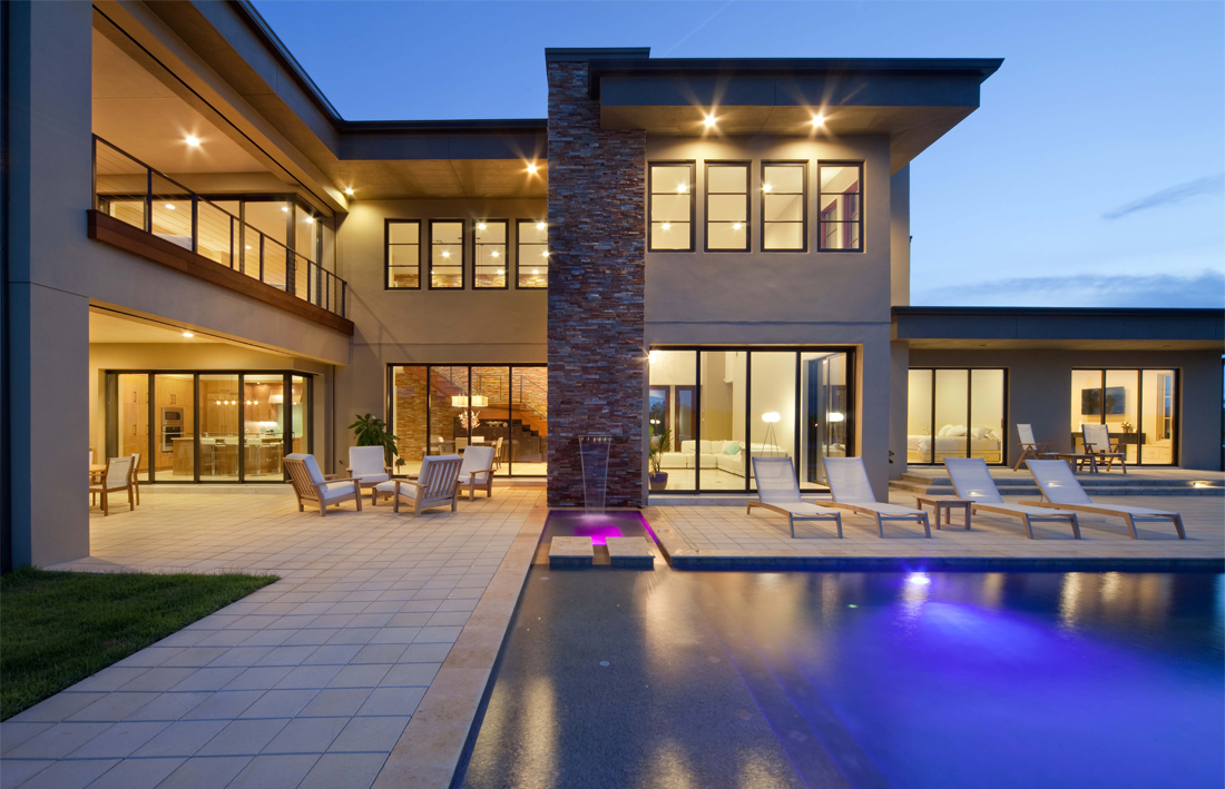 bbg-our-works-outdoor-living-3