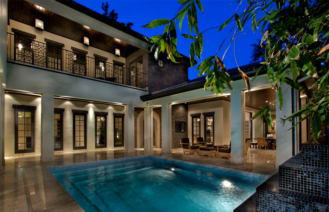 bbg-our-works-outdoor-living-5