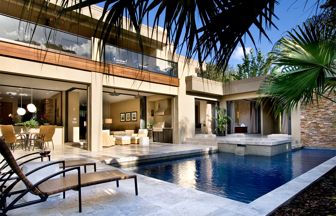 bbg-our-works-outdoor-living-6