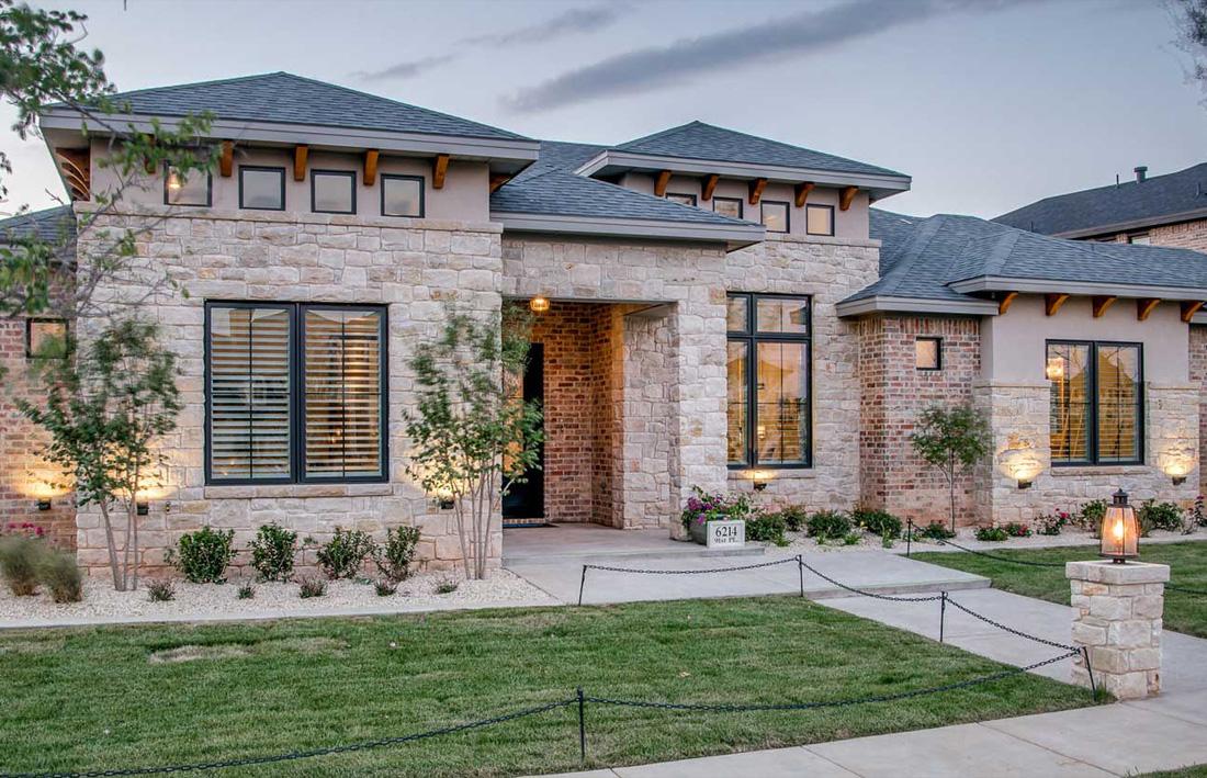 bbg-our-works-custom-homes-002