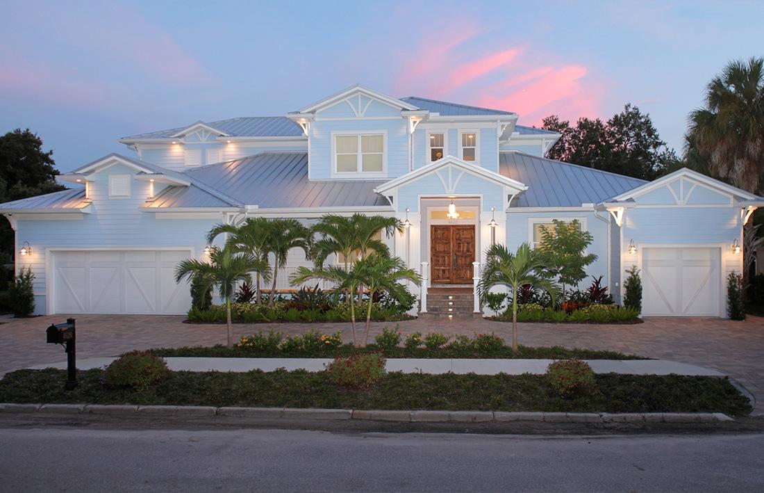 bbg-our-works-custom-homes-003