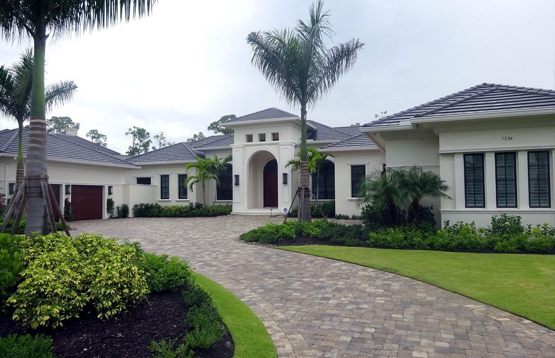bbg-our-works-custom-homes-004