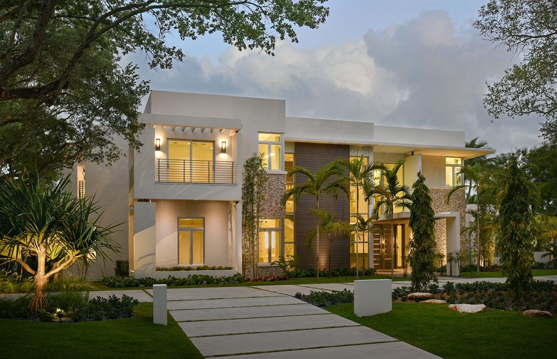 bbg-our-works-custom-homes-005