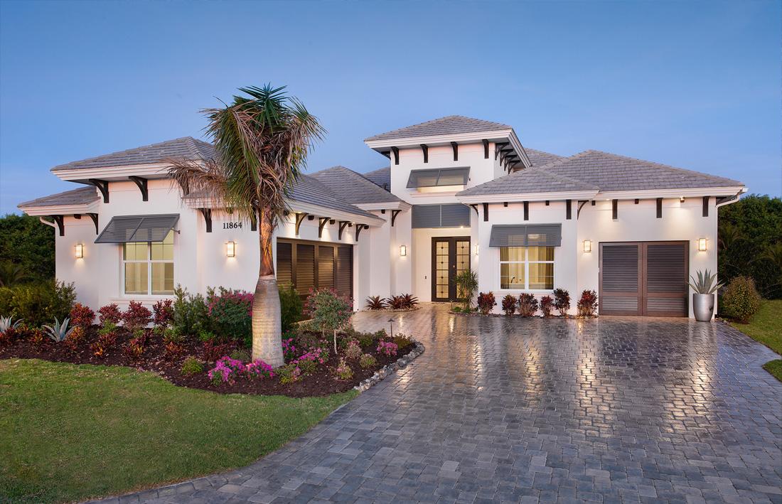 bbg-our-works-custom-homes-006